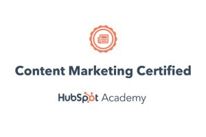content-marketing-certified