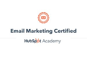 email-marketing-certified