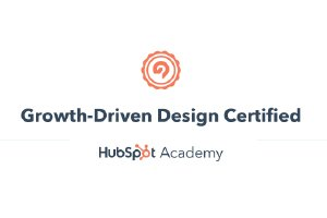 growth-driven-design-certified