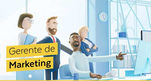 gerente-de-marketing-chica