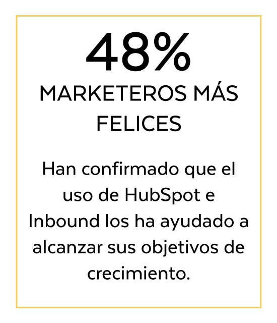 marketeros-felices