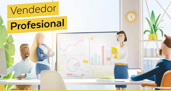 vendedor-profesional-chica